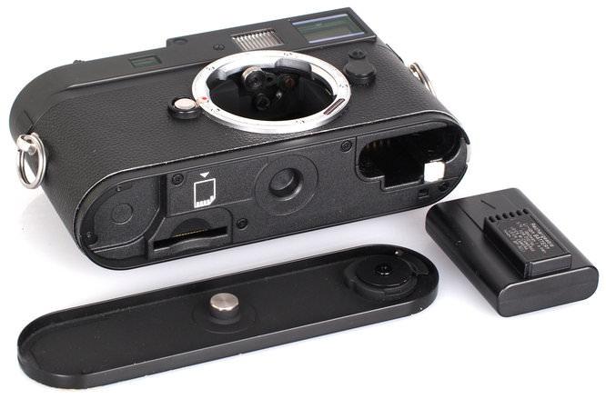 Leica M Monochrom (9)