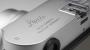 Thumbnail : Next Generation Of The Leica Rangefinder Camera