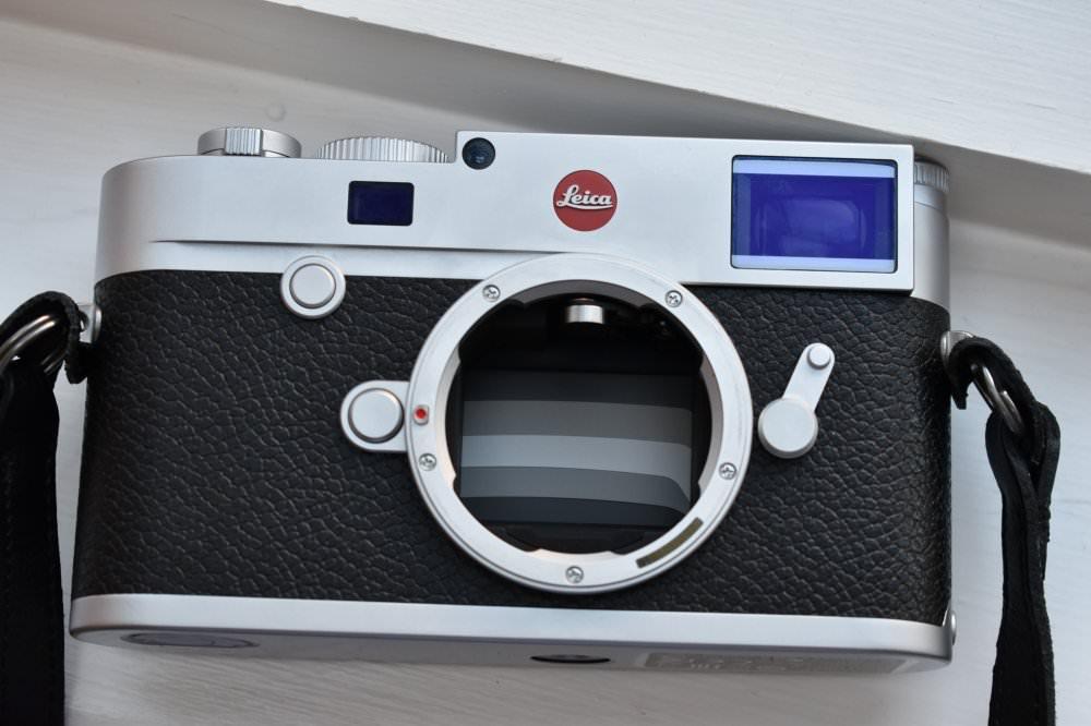 Leica M10 (5)