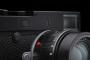 Thumbnail : Leica M10-P Announced With Discreet Shutter