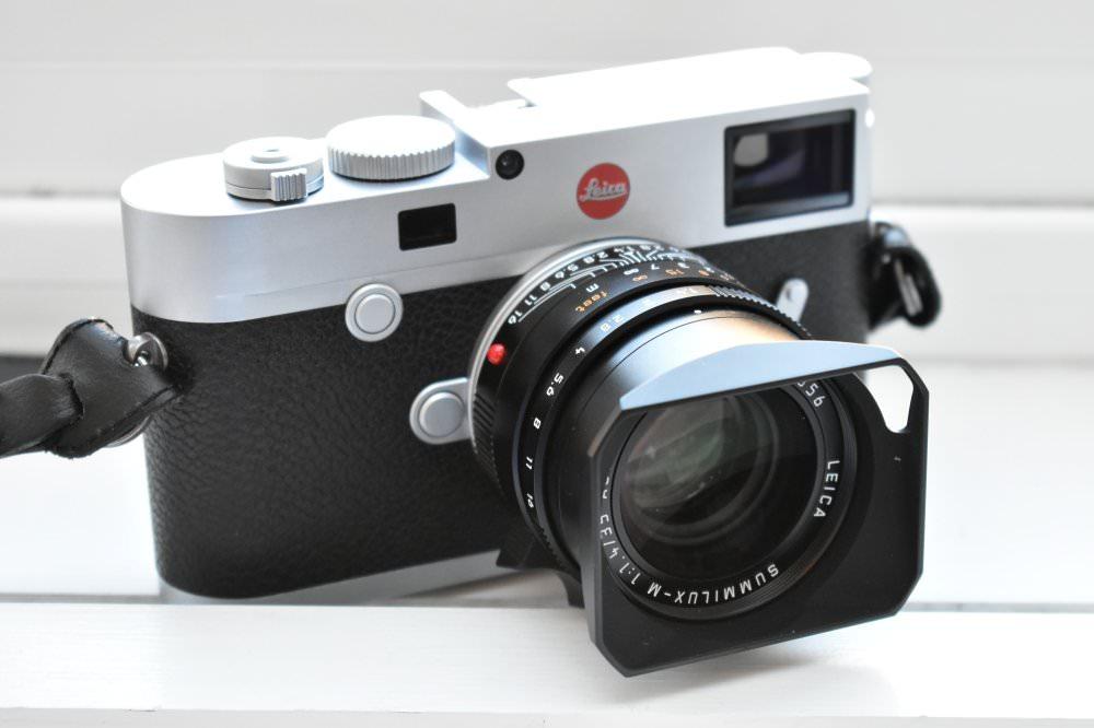 Leica M10 (11)