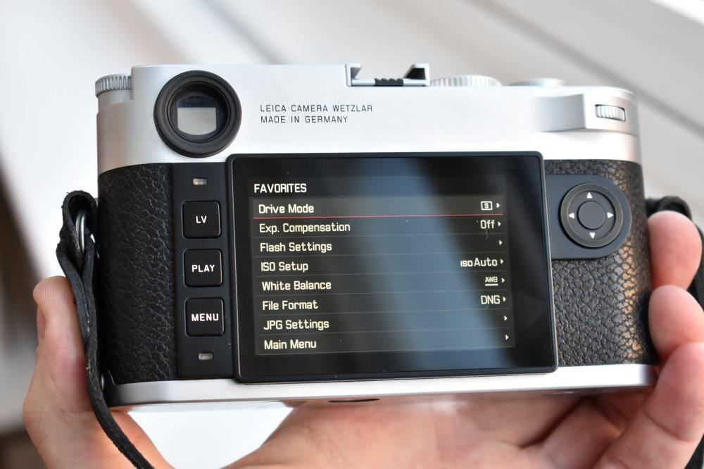 Leica M10 (4)