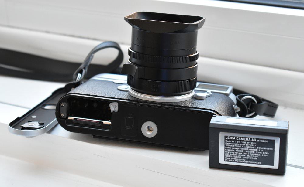 Leica M10 (9)