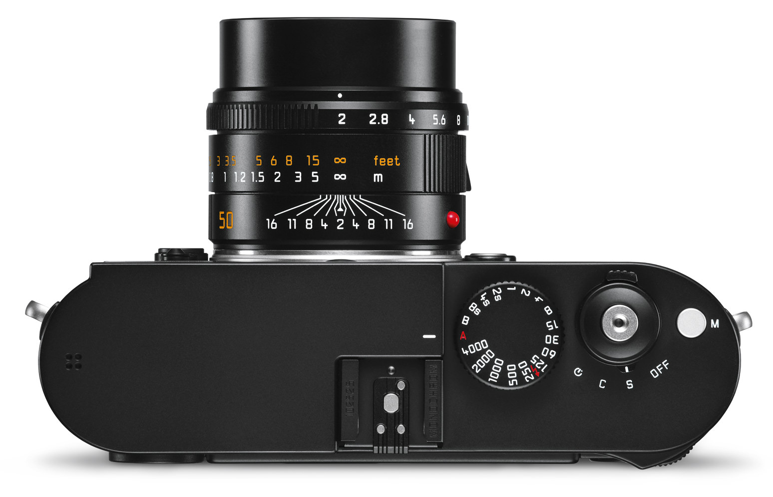 leica monochrom m type 246 rangefinder announced. Black Bedroom Furniture Sets. Home Design Ideas