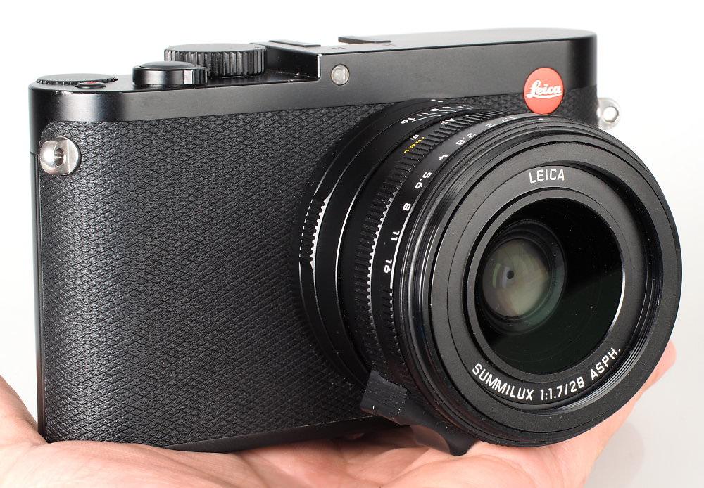 Leica Q Black (10)