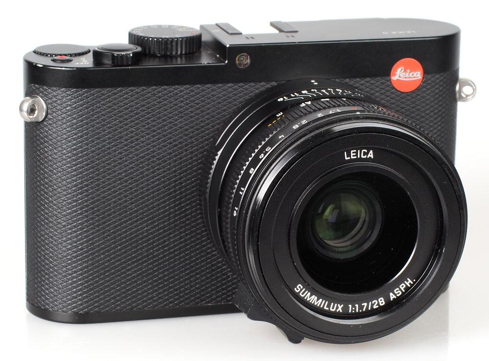 Leica Q Black (1)