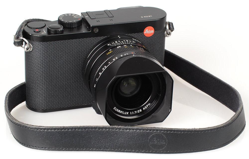 Leica Q Black (2)