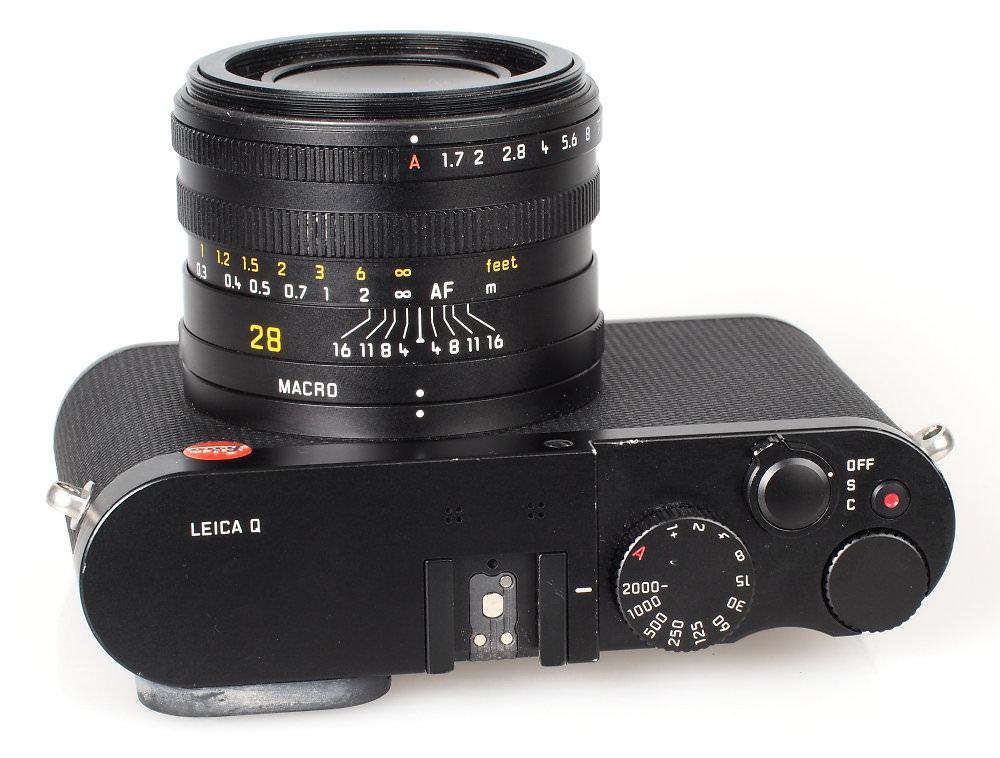 Leica Q Black (5)
