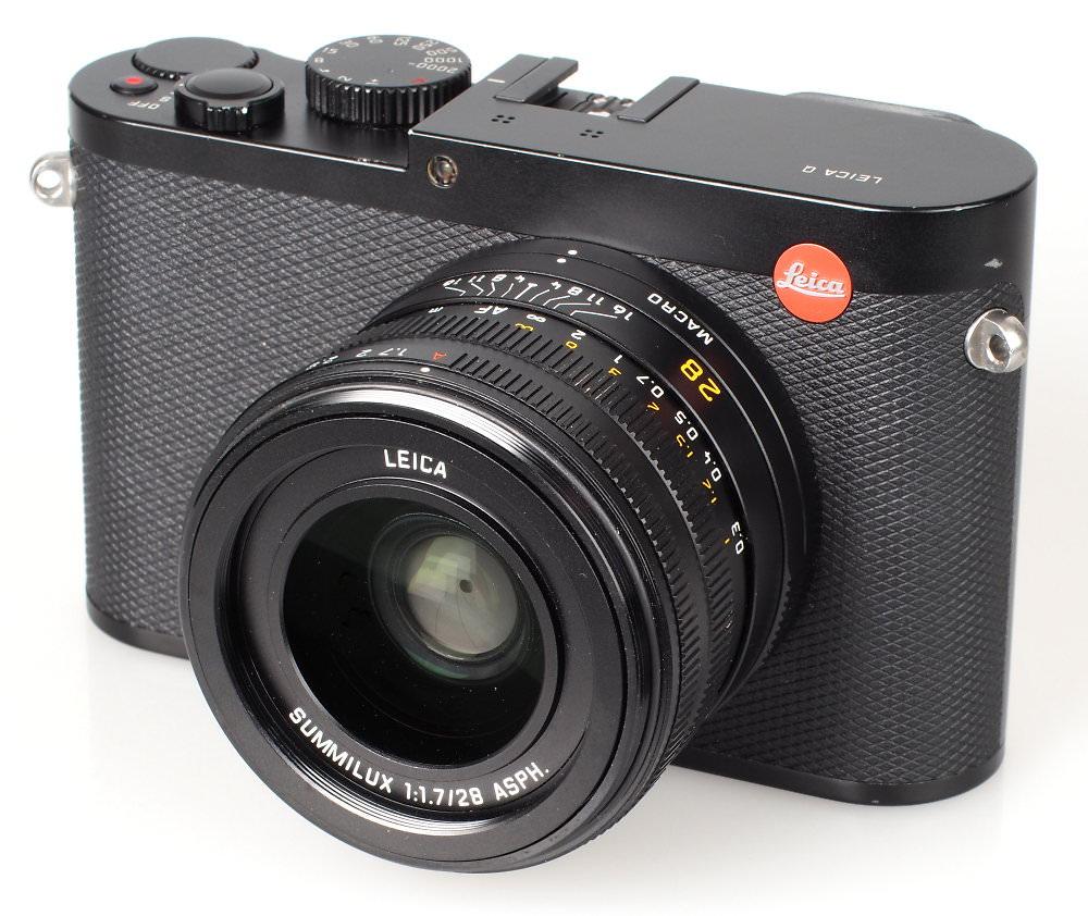 Leica Q Black (6)