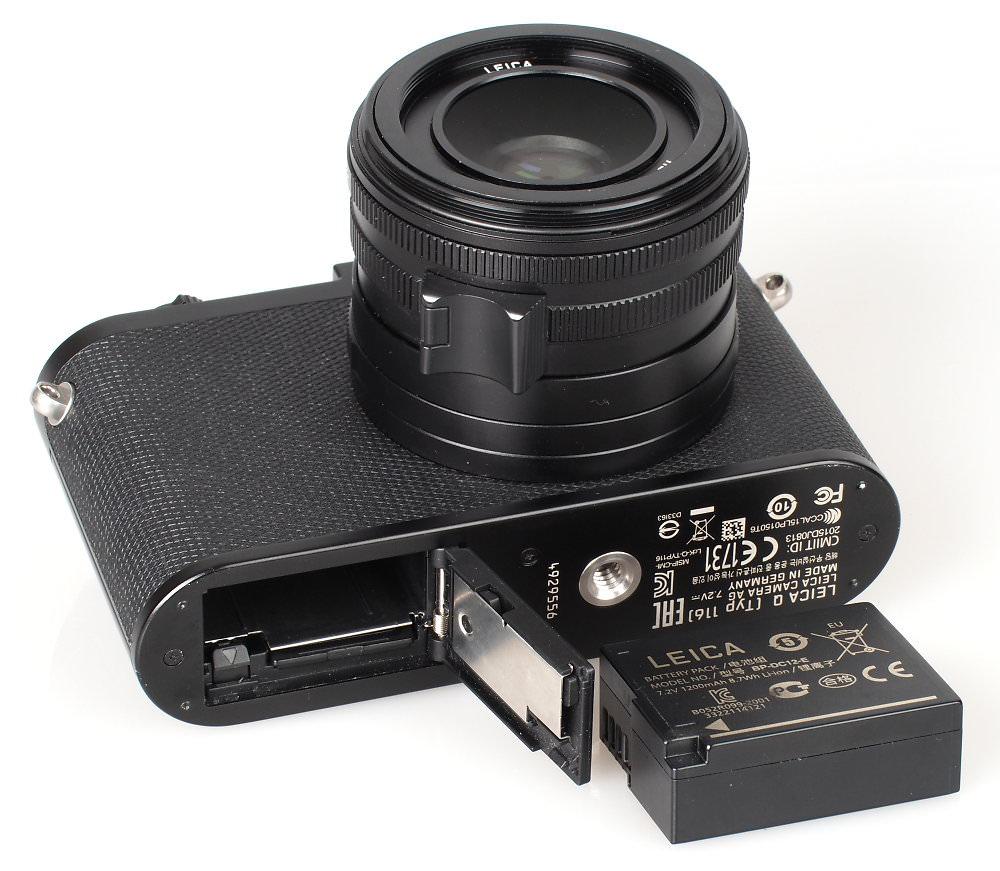 Leica Q Black (9)