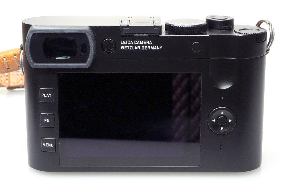 Leica Q2 (11)