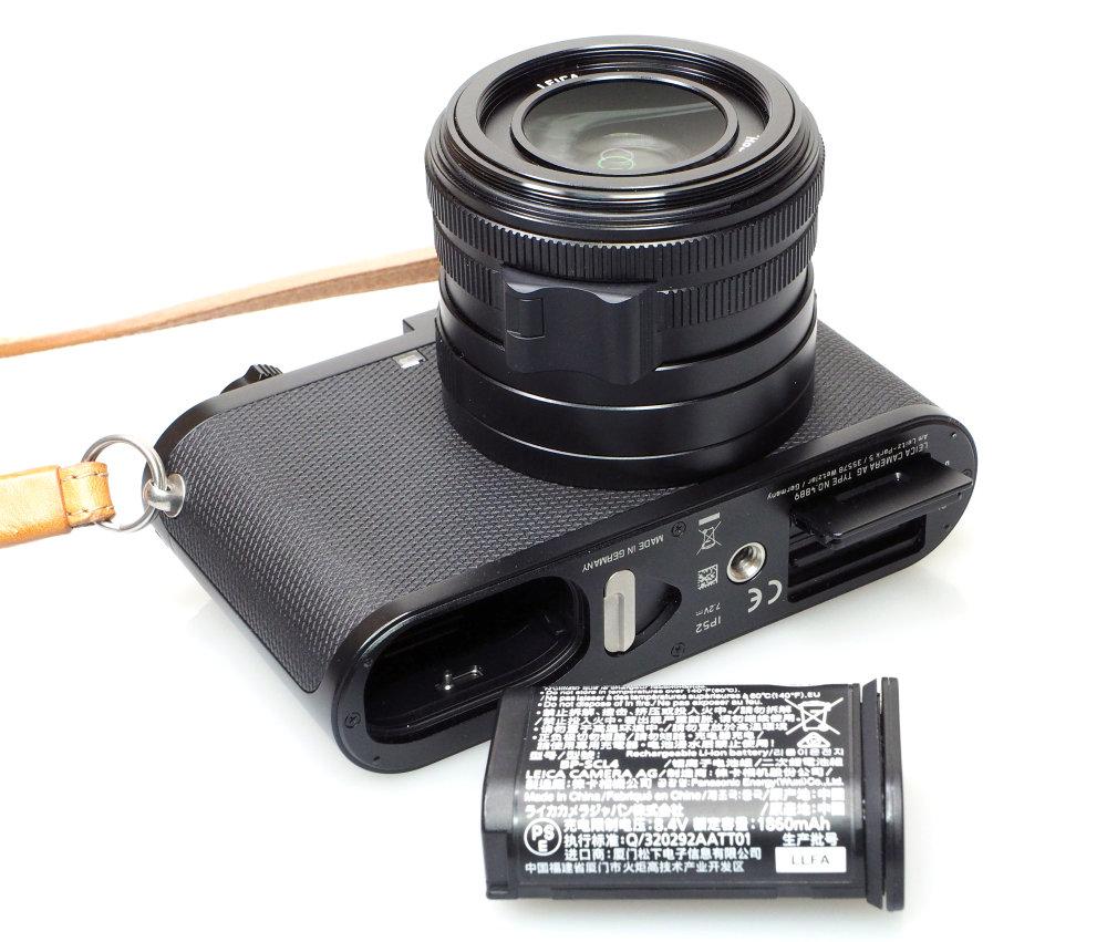 Leica Q2 (13)