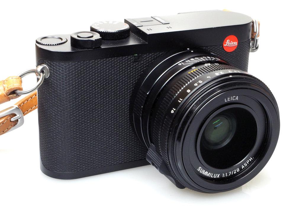 Leica Q2 (15)