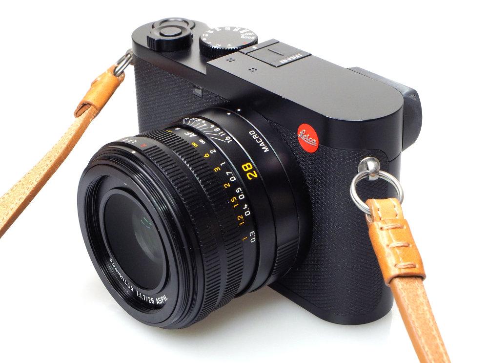 Leica Q2 (5)