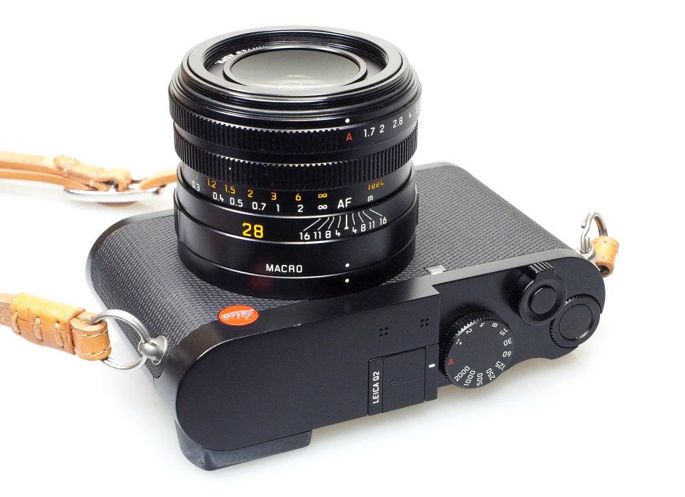 Leica Q2 (8)