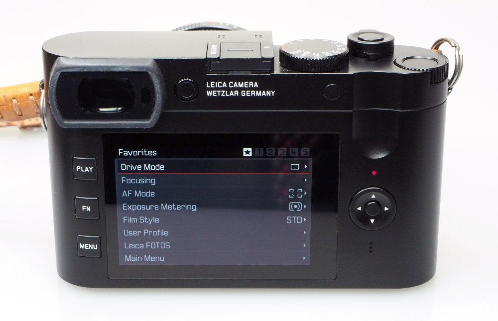 Leica Q2 (9)
