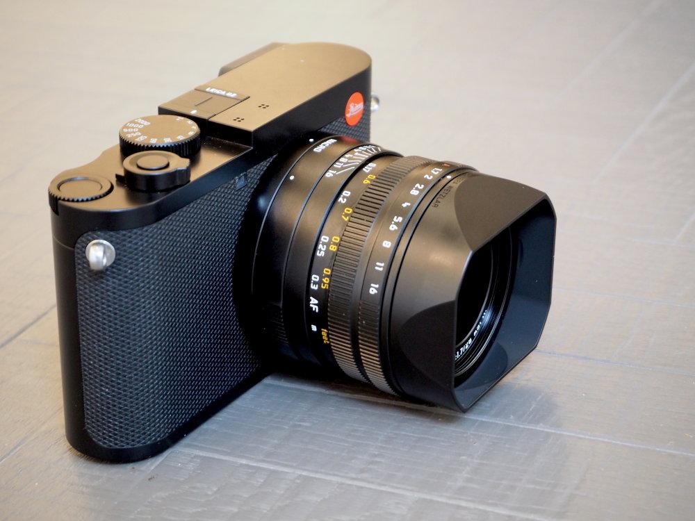 Leica Q2 | 1/30 sec | f/5.6 | 42.0 mm | ISO 1250