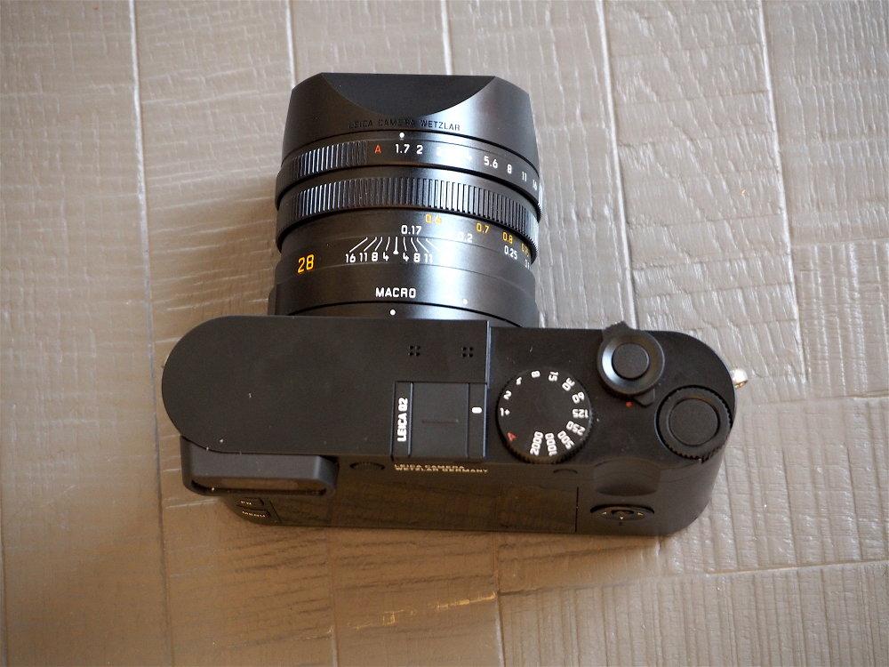 Leica Q2 | 1/80 sec | f/5.6 | 42.0 mm | ISO 1250