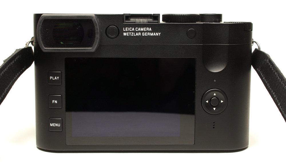 Leica Q2 Monochrom (11)