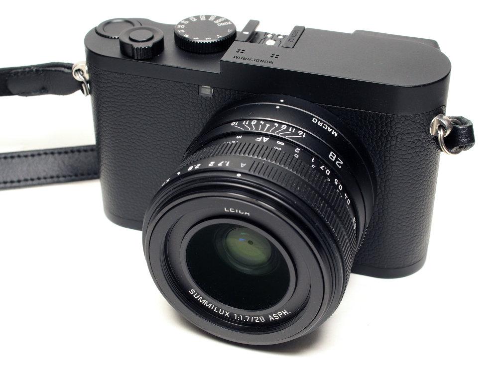 Leica Q2 Monochrom (14) | 1/60 sec | f/8.0 | 30.0 mm | ISO 640
