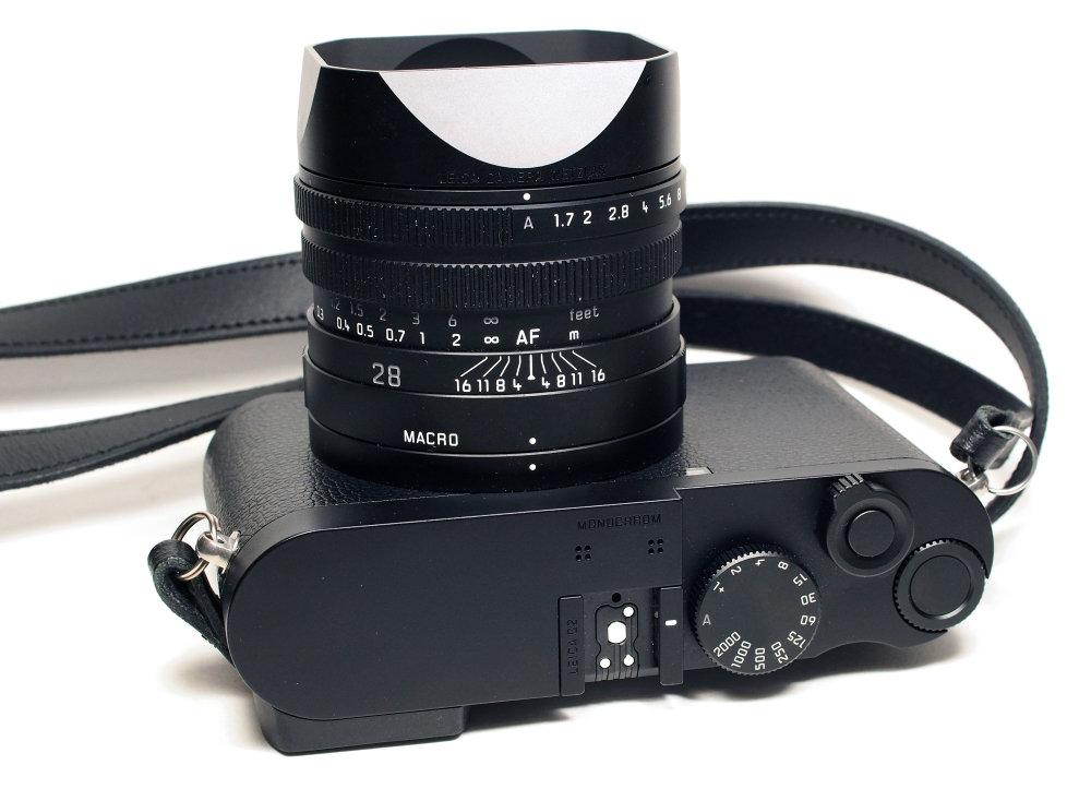 Leica Q2 Monochrom (2) | 1/80 sec | f/8.0 | 30.0 mm | ISO 1000