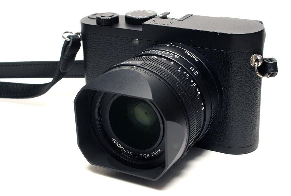 Leica Q2 Monochrom (3) | 1/60 sec | f/8.0 | 30.0 mm | ISO 1000