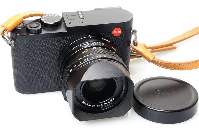 ePHOTOzine - Camera Lens Reviews, Photography News, Forums