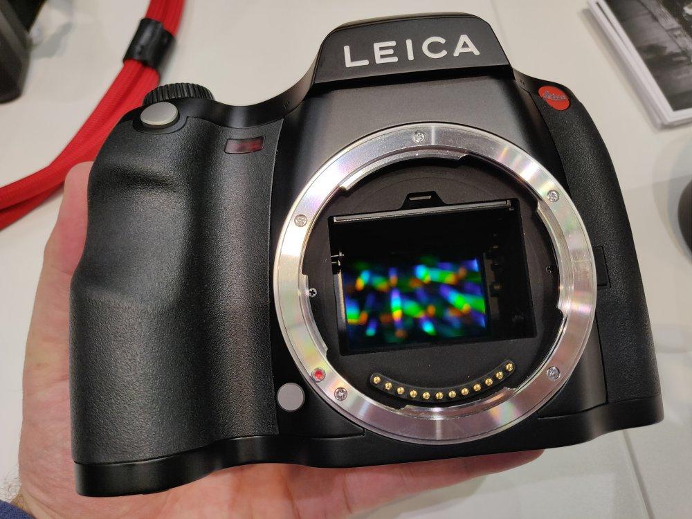 Leica S3 (9)