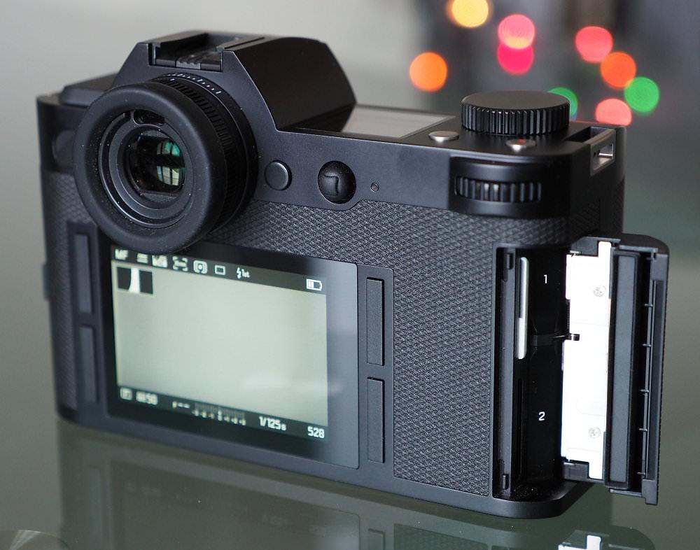 Leica SL Typ601 (11)