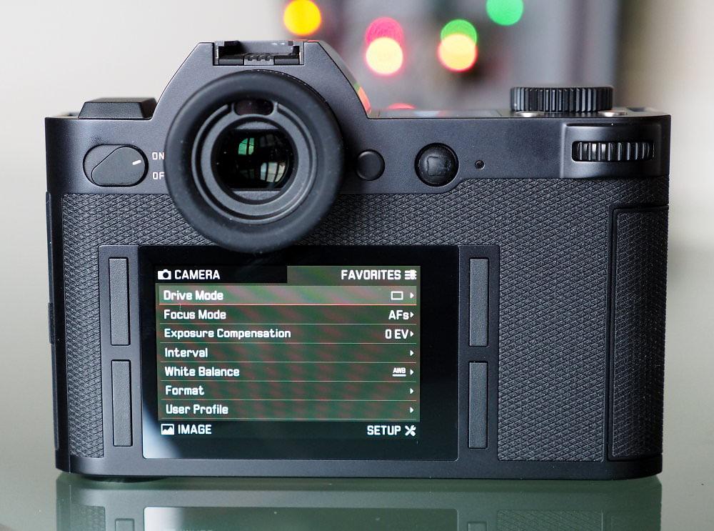 Leica SL Typ601 (12)
