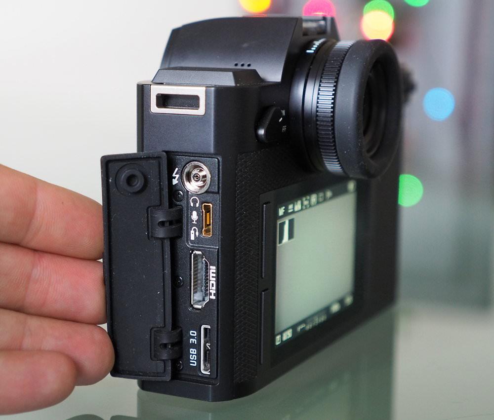 Leica SL Typ601 (14)