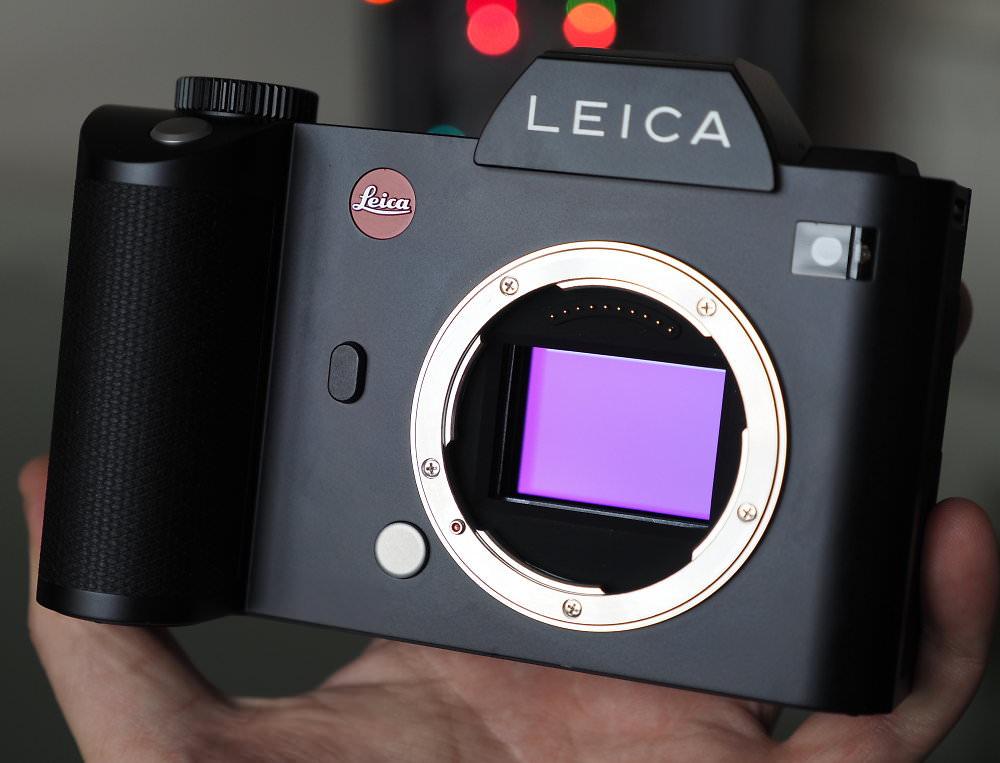 Leica SL Typ601 (1)