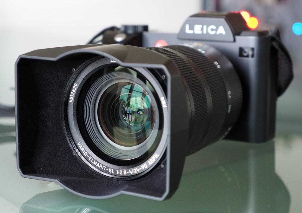 Leica SL Typ601 (2)