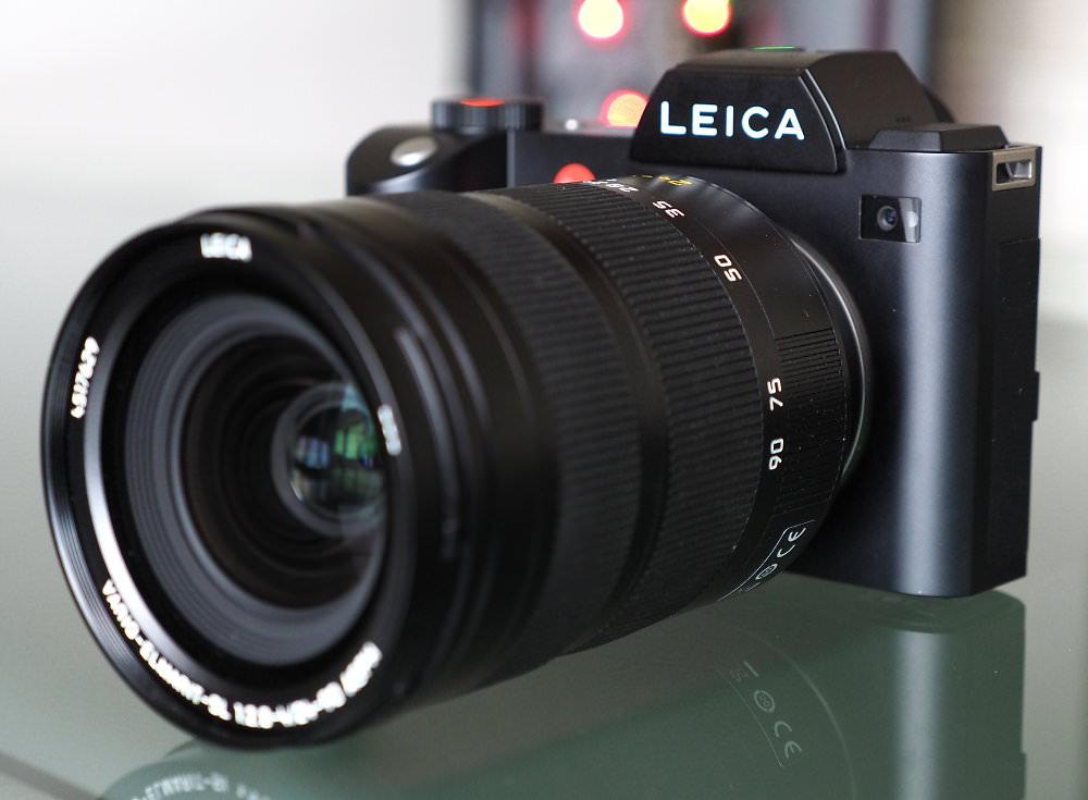 Leica SL Typ601 (5)