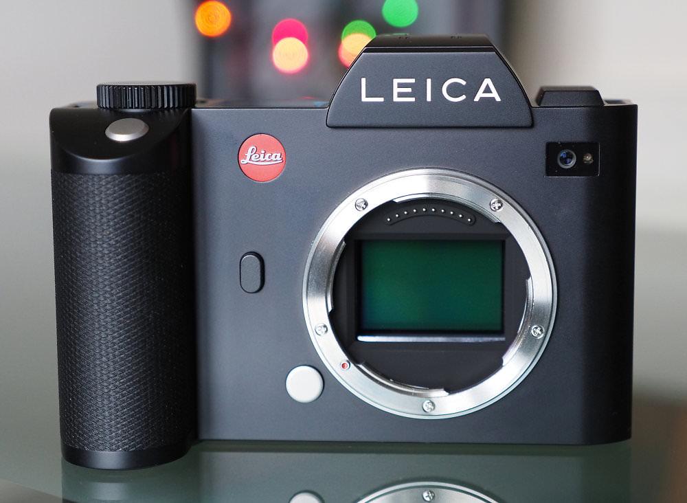 Leica SL Typ601 (7)
