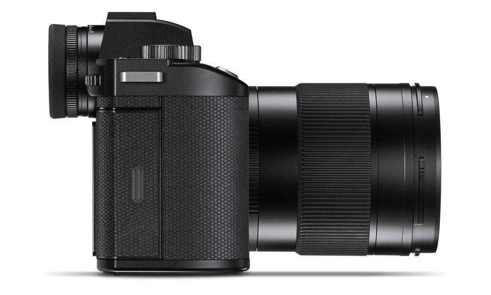 Leica SL2