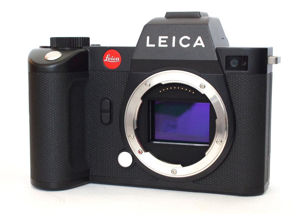 Leica SL2 (2)