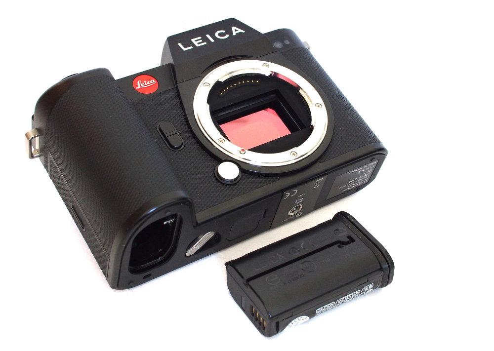 Leica SL2 (3)