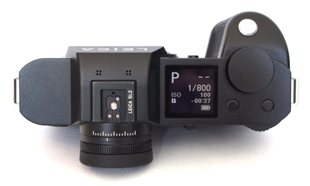 Leica SL2 (6)