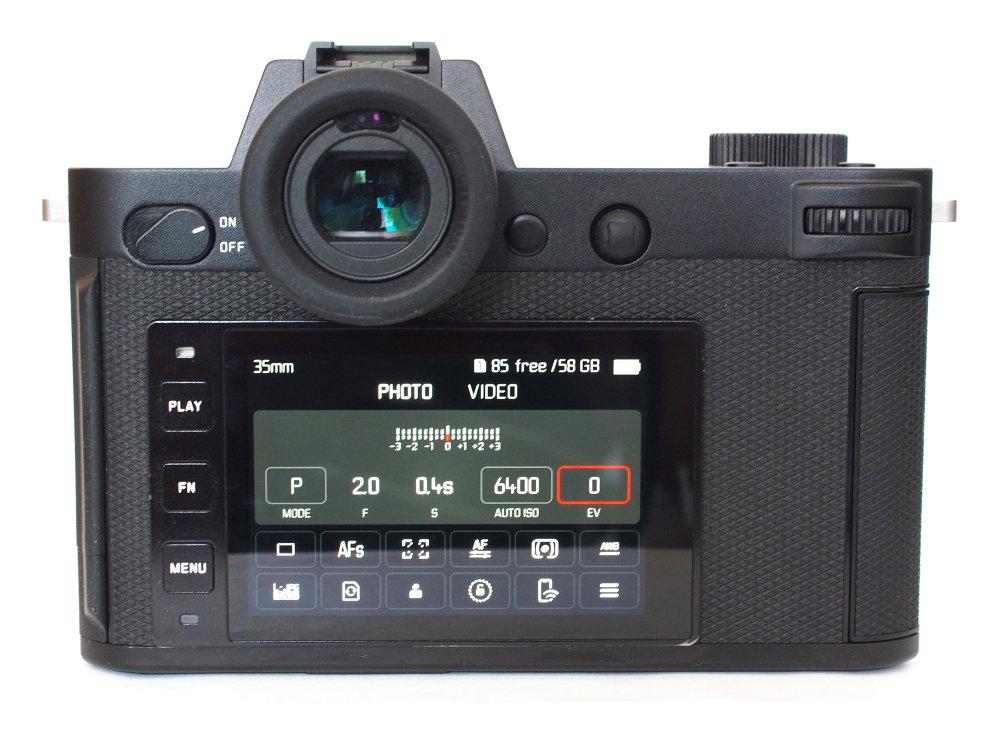Leica SL2 (8)