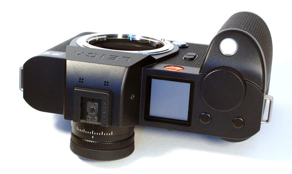 Leica SL2 S (13) | 1/50 sec | f/10.0 | 30.0 mm | ISO 1600