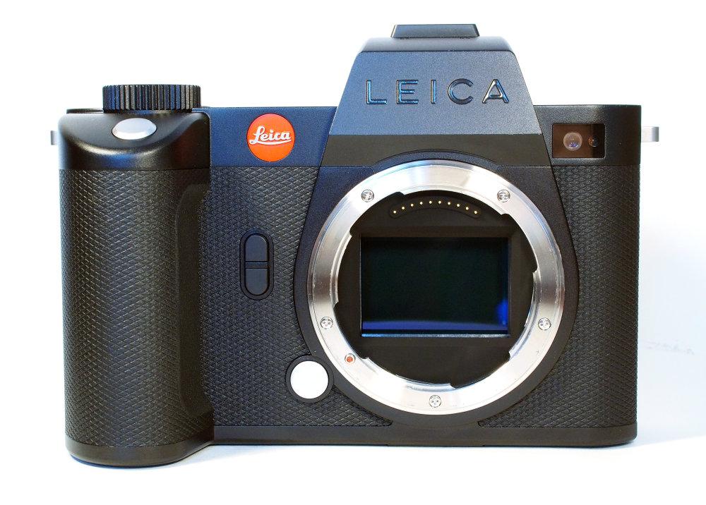 Leica SL2 S (15) | 1/40 sec | f/10.0 | 30.0 mm | ISO 1600