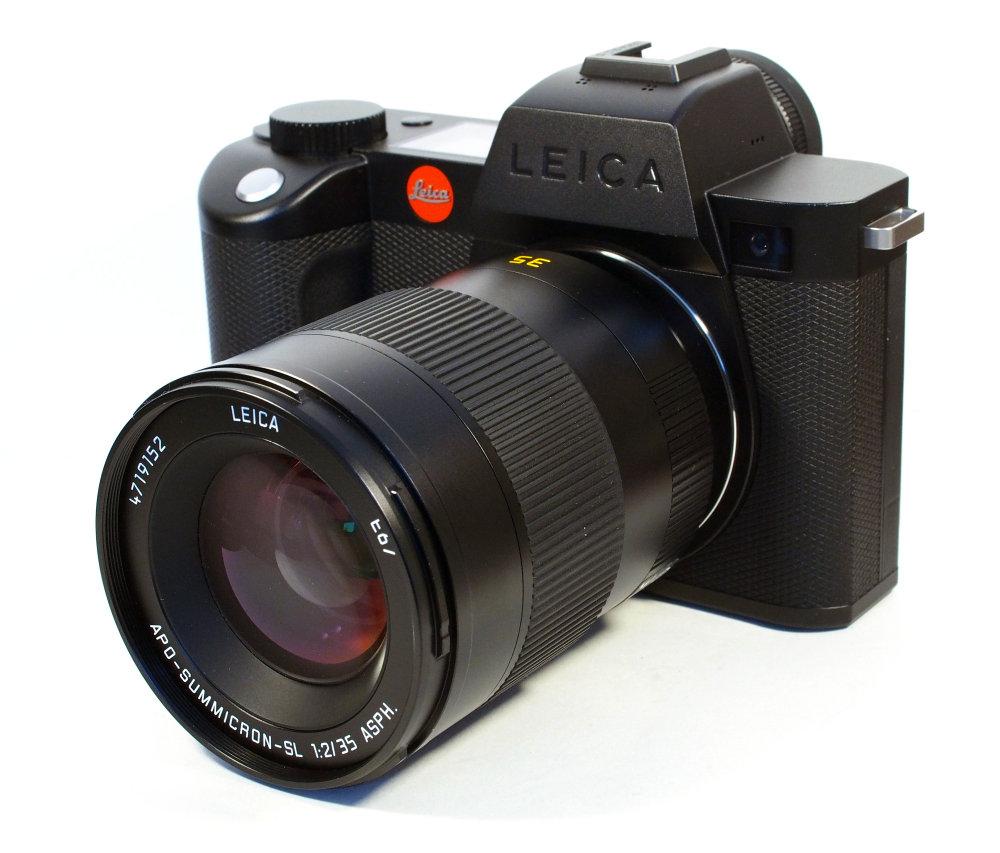 Leica SL2 S (17) | 1/60 sec | f/10.0 | 30.0 mm | ISO 1600