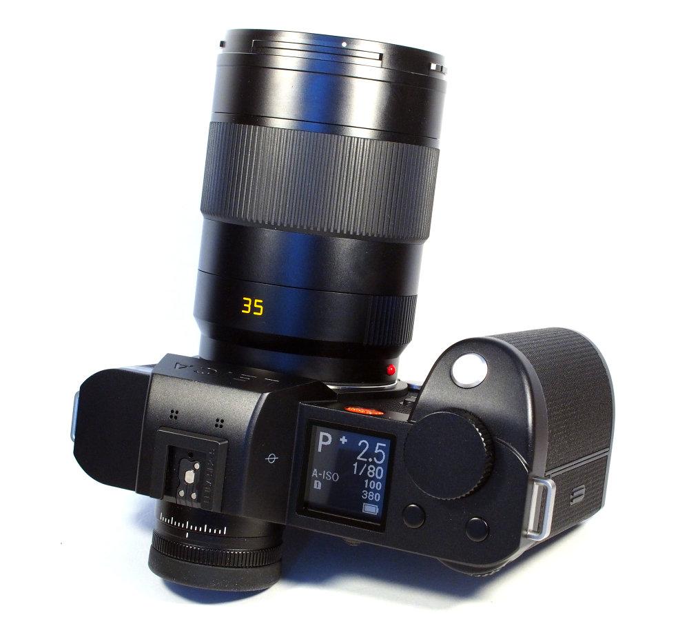 Leica SL2 S (8) | 1/80 sec | f/10.0 | 30.0 mm | ISO 1600