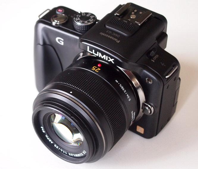 leica-25mm-on-g3