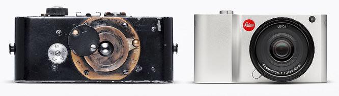 Leica T Ur Leica Crop