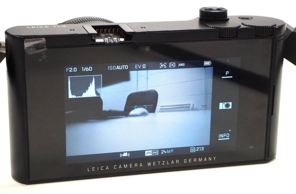 Leica TL2 Black (10)