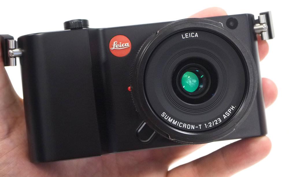 Leica TL2 Black (1)