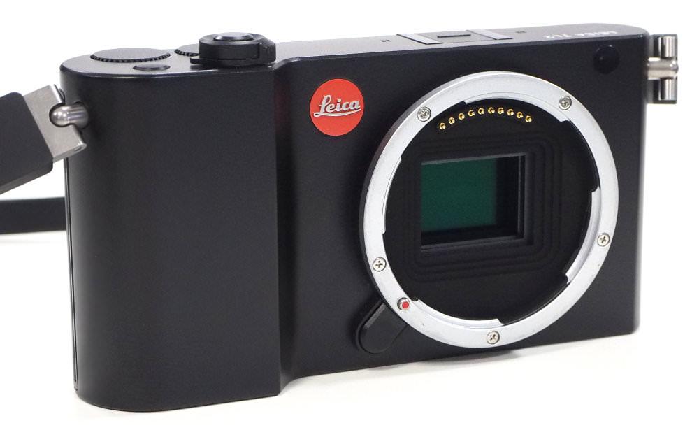 Leica TL2 Black (6)