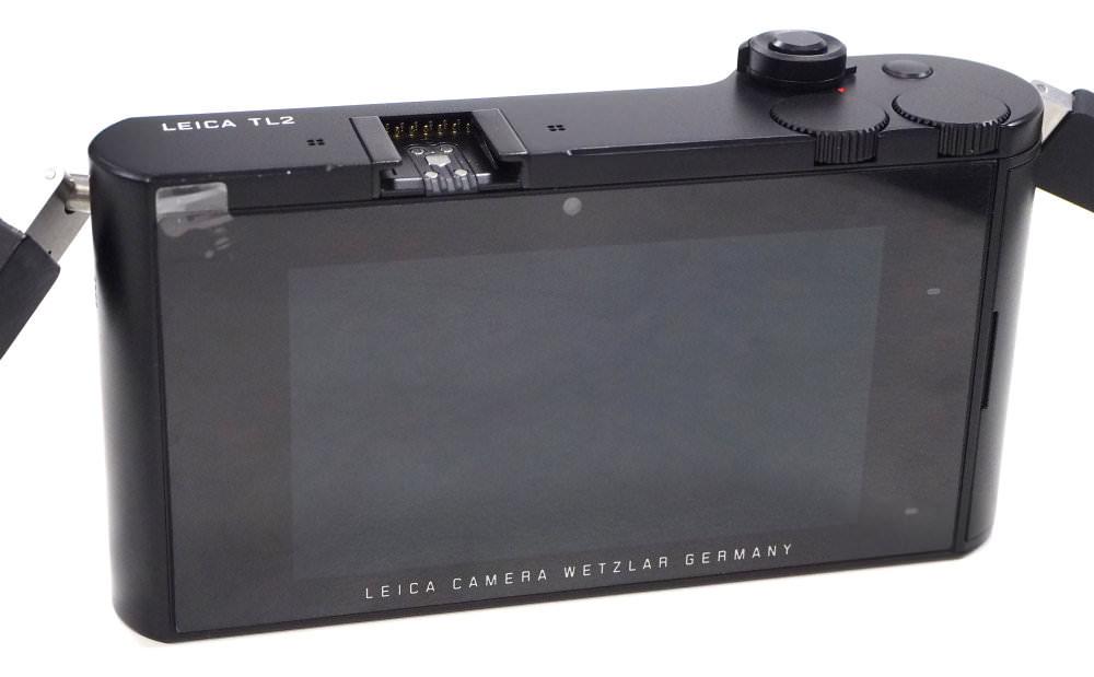Leica TL2 Black (8)